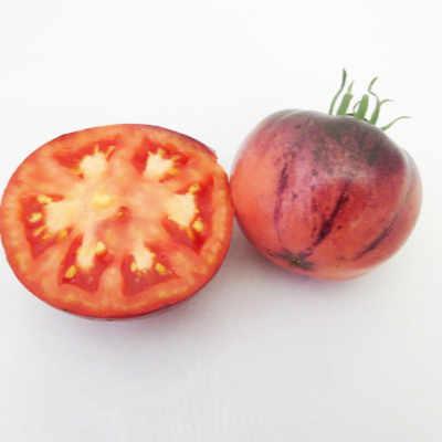 Tomatensaatgut Amethyst Jewel