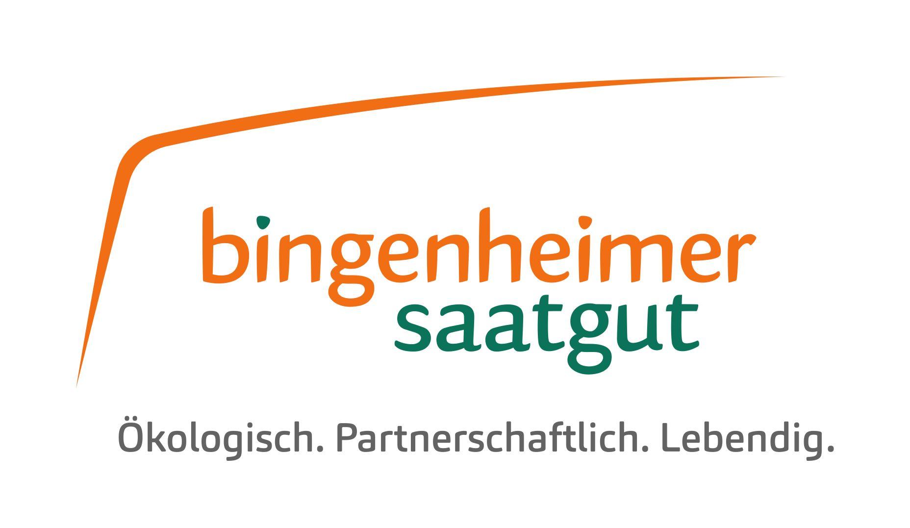 Bingenheimer