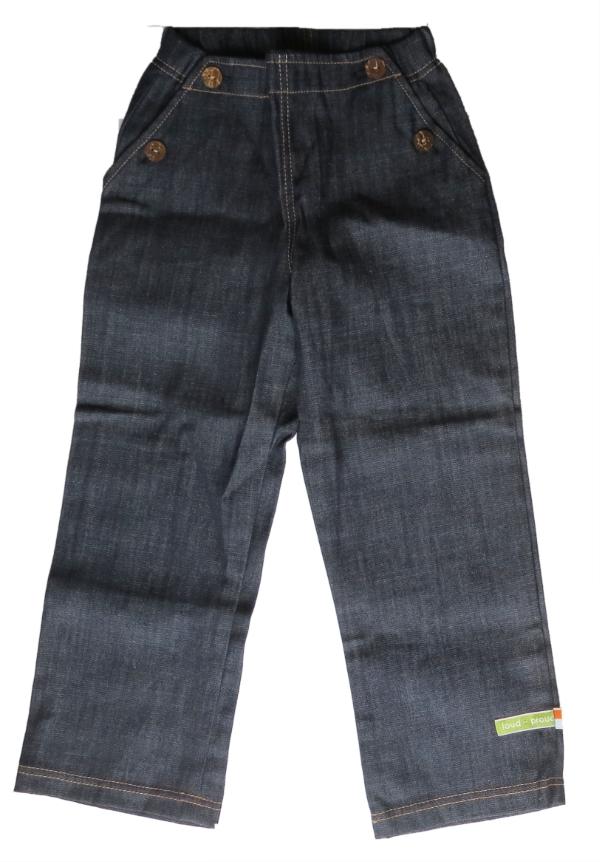 Jeans Hose-Copy