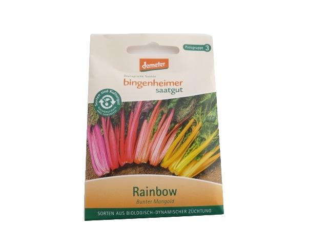 Mangold Rainbow
